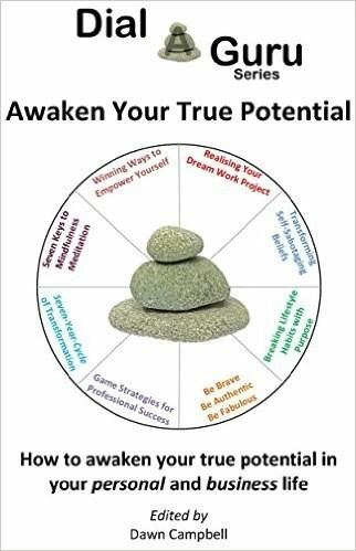 AwakenYourTruePotential.jpg