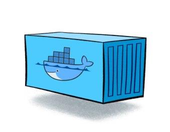 DockerContainer