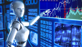 RobotTrading