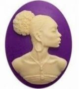 purple-cameo-e1524110724100