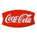Some information about Coca Cola (5/6)