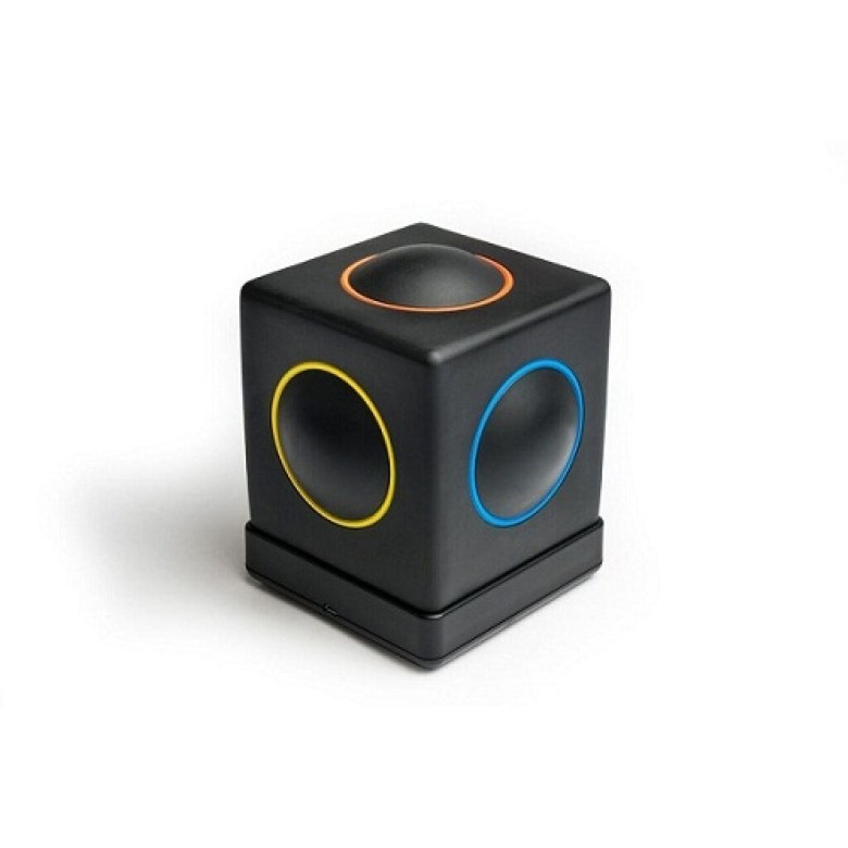 skoog - music therapy instrument