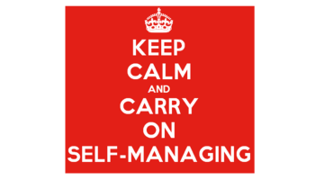 4 Self-Management Assets You Should Focus On