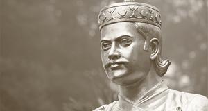 दुई सयौँ भानु जयन्ती स्वदेश तथा विदेशमा मनाइदै