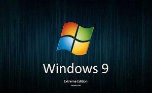 microsoft-windows-9-650_082214105641