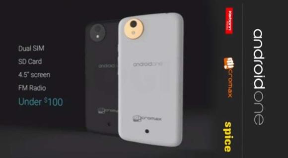 Android-One-Budget-Smartphones