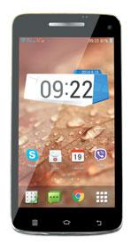 टचकनको 'एम ८००' मोडलको स्मार्टफोन बजारमा