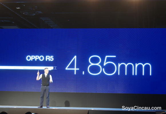 141029-oppo-r5-officially-announced-01