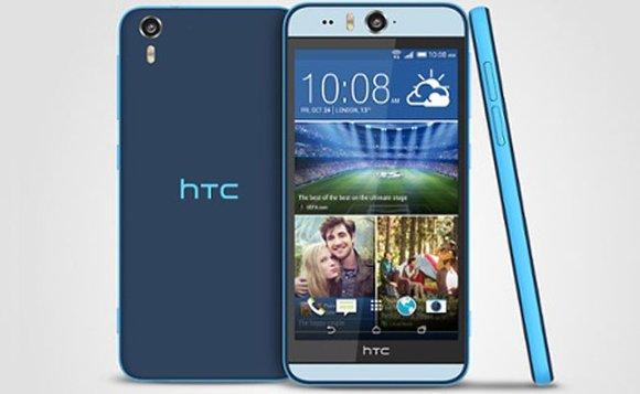 htc-desire-650_101014105302