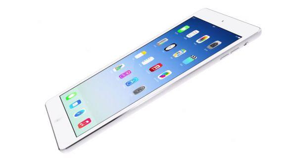 iPadAir-Press-02-578-80