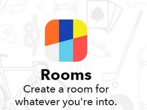 rooms 00