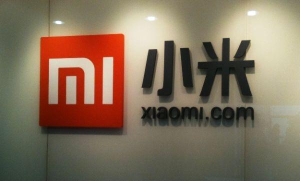 चीनियाँ शिओमीले सफ्टवेयर कम्पनी किंगसफ्टको ३ प्रतिशत शेयर किन्ने