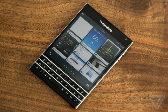 blackberry-passport-3_2040.0