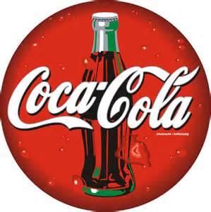 कोका–कोलाको फाइभबाई ट्वान्टि सर्वोत्कृष्ट आर्थिक सशक्तिकरण कार्यक्रम