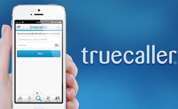 truecaller-650_120514012610