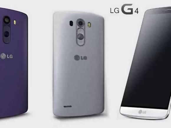 LG-G4-design-b