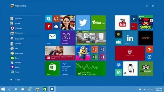 Windows-10-escritorio-568x319