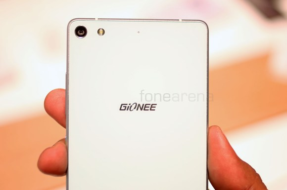 gionee-elife-s7-photos-7