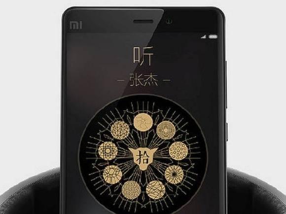 xiaomi_mi_note_black_edition