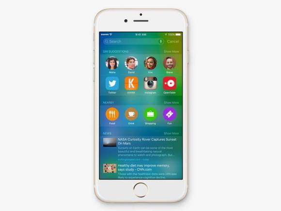 apple ipos 1