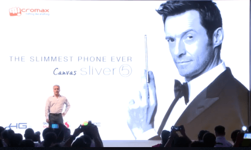 canvas-silver-5