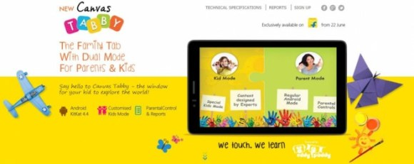 micromax-launches-canvas-tabby-slate