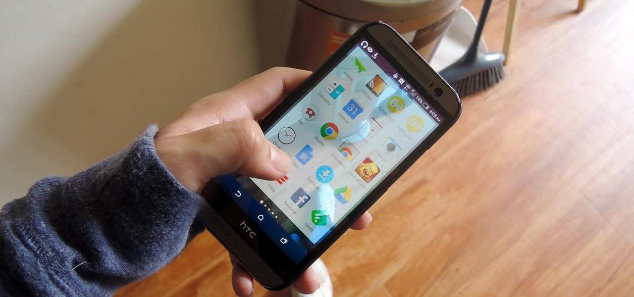 विश्वभरका १० अर्ब एन्ड्रोयड फोन जोखिममा, तपाईँको पनि पर्यो कि ?