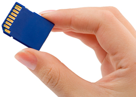 flash-memory-card-in-hand