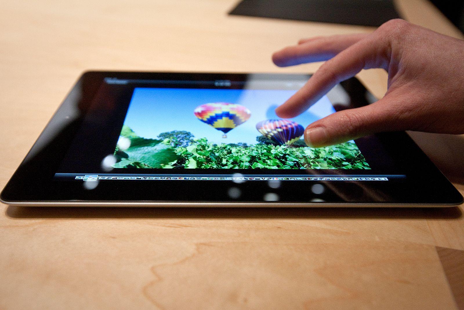 सामसुंगले एप्पलको आइफोनका लागि डिस्प्ले उपलब्ध गराउने