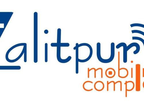 ललितपुर मोबाइल कम्प्लेक्समा हट मोडलका स्मार्टफोनहरुमा छुट
