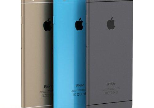एप्पल आईफोन सेभेन सीको उत्पादन जनवरी देखी