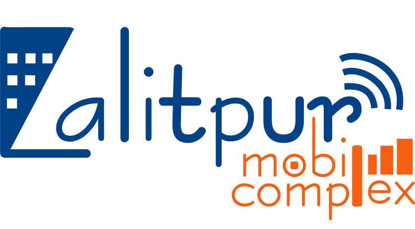 ललितपुर मोबाइल कम्प्लेक्समा स्मार्टफोन किन्दा स्मार्ट टिभी पार्इने