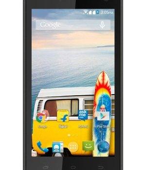 माइक्रोम्याक्स बोल्ट क्यू३३३ नेपाली बजारमा, ४ जीबी स्टोरेज सहितको बजेट स्मार्टफोन