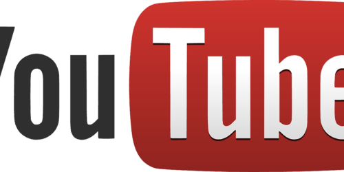 यूट्यूब अब नेपाली भाषामा उपलब्ध, तीन देशमा स्थानिय संस्करण शुरु