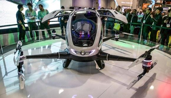 ehang-184-aav-passenger-drone-04