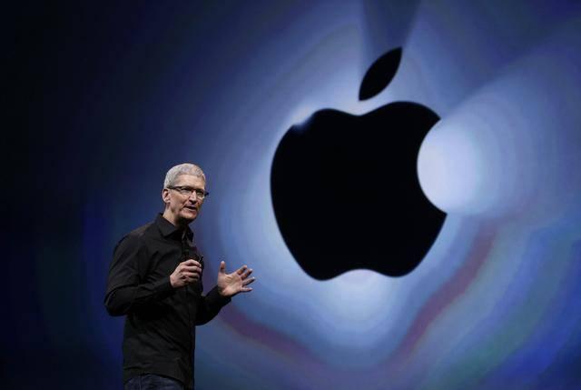 एप्पलको नयाँ आईफोन यहि मार्चमा, ४ इन्चको आईफोन ५ एसईको मूल्य ४५० अमेरिकी डलर