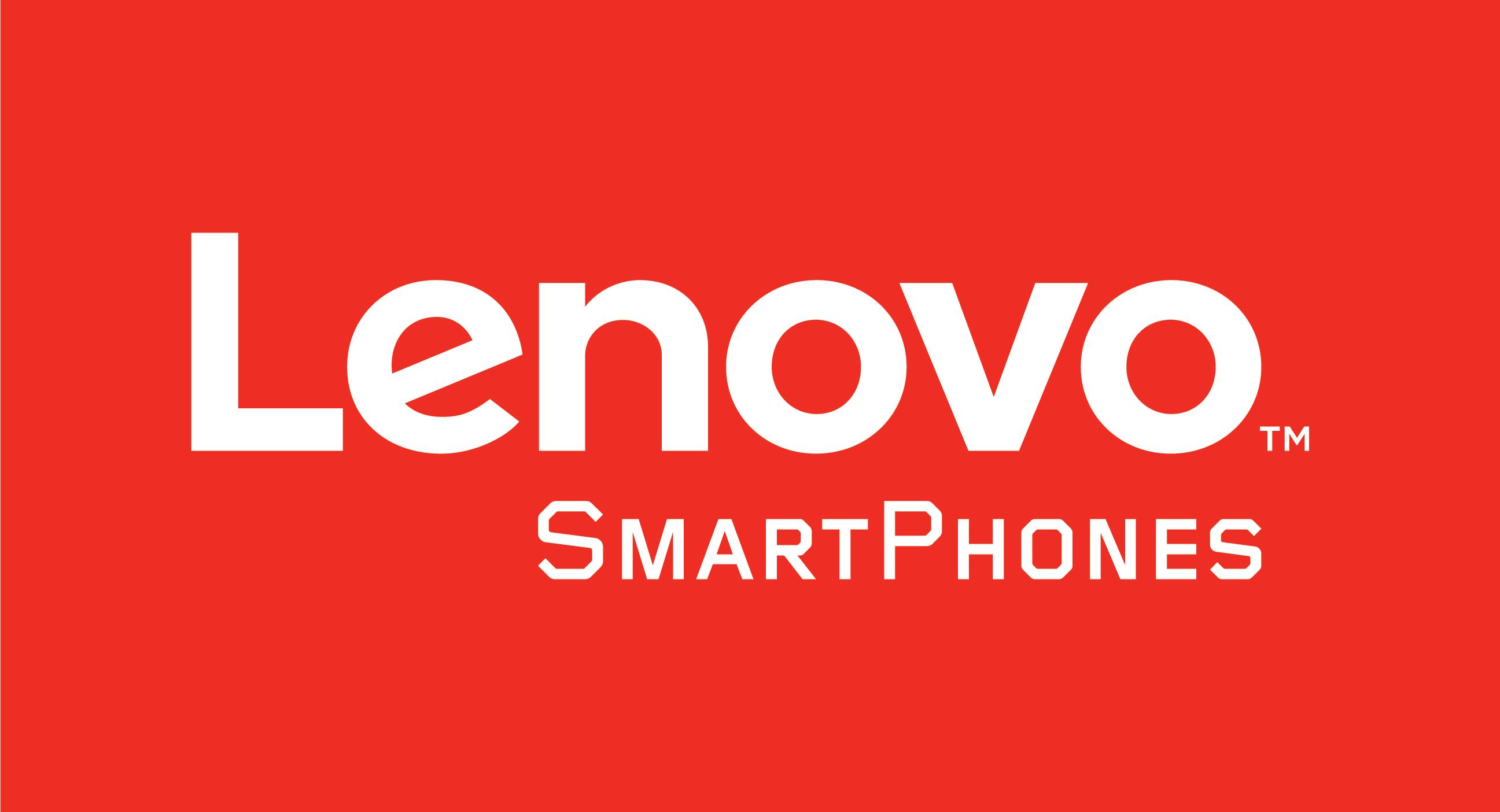लेनोभो स्मार्टफोनको नयाँ मोडल आउँदै, स्मार्टफोन खरिदमा स्योर सट उपहार