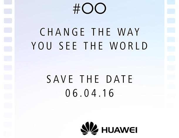 हुवावेको पी नाइन अप्रिल ६ मा घोषणा हुँदै, चार विभिन्न संस्करणहरु आउन सक्ने