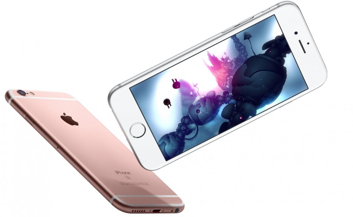 एप्पलको आईफोनमा सामसुंगको ओएलईडी डिस्प्ले