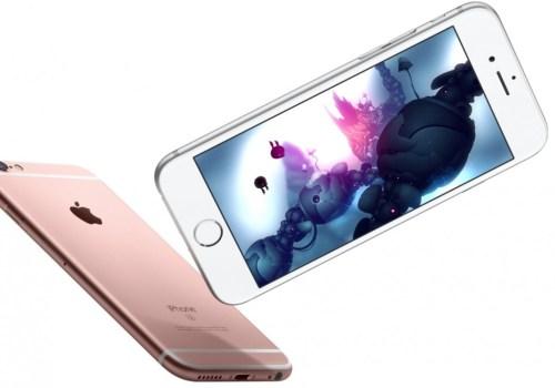 किन जापानमा २,००० थान आइफोन सित्तैमा बाँडियो, यस्तो छ कारण