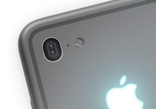 एप्पलले आईफोनबाट १६ जीबी स्टोरेज हटाउने, आईफोन सेभेनमा न्यूनतम ३२ जीबी स्टोरेज
