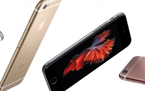 एप्पलको आईफोन अब भारतमा उत्पादन हुनसक्ने, फक्सकनले उत्पादन प्लान्ट लगाउँदै