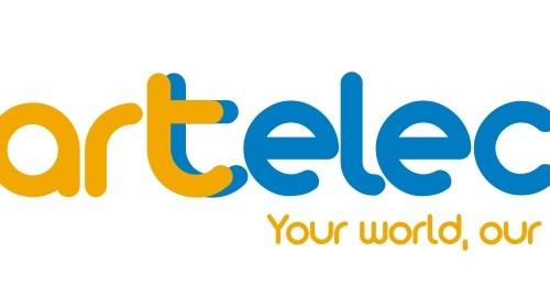 स्मार्ट टेलीकमले काठमाडौंमा सेवा बिस्तार गर्ने