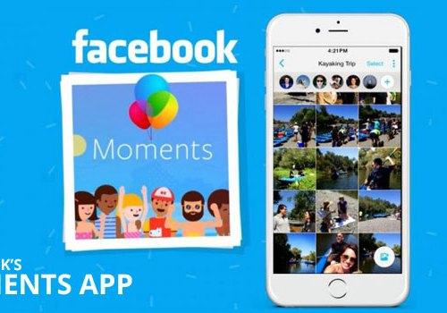 फेसबुकमा मोबाइलबाट सिधै फोटो अपलोड गर्न नपाईने