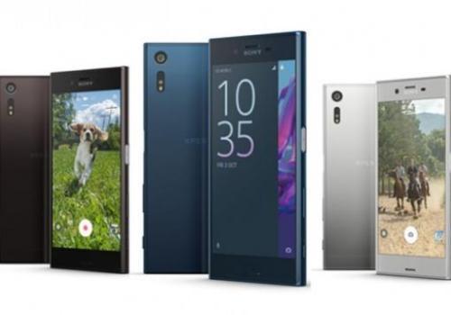 सोनी मोबाइल फोनको नेपाली बजार मूल्य