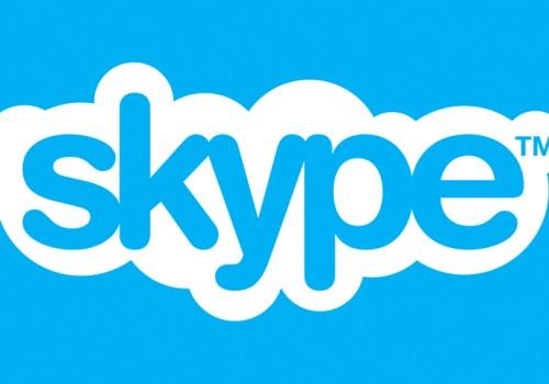 स्काइपको वेब भर्सन अपडेट, एचडी भिडियो कलिंग र कल रेकर्डको सुविधा