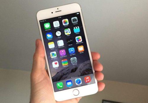 एप्पलको आइफोनदेखि म्याक डिभाइससम्म ह्याक हुनसक्ने खतरा