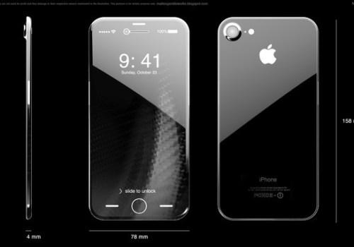 चीनियाँ स्मार्टफोन कम्पनीहरु आफैं 'एमोलेड' डिस्प्ले उत्पादनमा