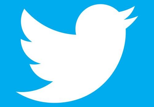 ट्विटरमा अब लाइभ भिडियो सेवा, यसरी गर्न सकिन्छ 'लाइभ भिडियो'