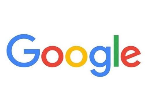 गूगल सर्चमा गएर अंग्रेजीमा थानोस लेख्नुस र हेर्नुस गूगलको चमत्कार